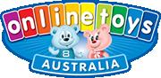 online-toys-logo