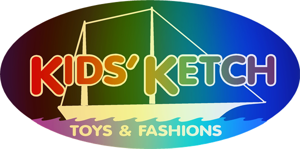 kids ketch logo