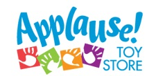 LOGO_STORE_APPLAUSE