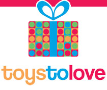 toystolove-logo