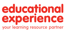 LOGO_STORE_EDUCATIONAL