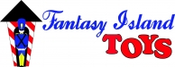 LOGO_STORE_FANTASY_ISLAND_TOYS