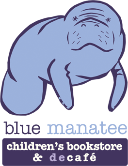 LOGO_STORE_BLUE_MANATEE