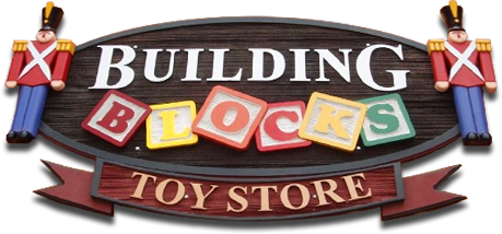 LOGO_STORE_BUILDING