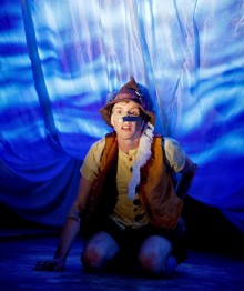 TRAVEL_Events_London_Greenwich_Theatre_Pinocchio_