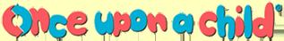 LOGO_STORE_ONCEUPON