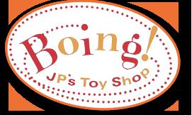 LOGO_STORE_BOING