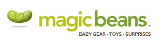LOGO_-STORE_MAGIC_BEANS