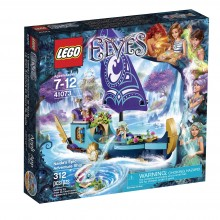 TOYS_Lego_Elves_Naida's_Adventure_Ship