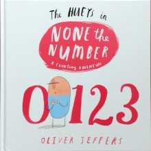 BOOKS_The_HUeys_Numbers_Oliver_Jeffers