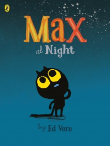 BOOKS_Max_At_Night_Ed_Vere_cover