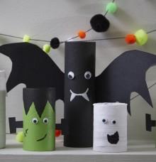 Halloween_Carfts_HobbyCraft