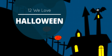 FEATURE_HALLOWEEN_12WeLove_Hero_7269BV8W71ZM31