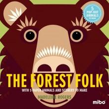 BOOKS_Forest_folk_Mibo_COver