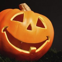 EVENTS_London_Halloween_Horniman_Pumpkin