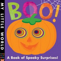 BOOKS_Halloween_Boo_Little_Tiger_Press_cover