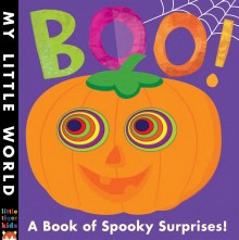 BOOKS_Halloween_Boo_Little_Tiger_Press_cover