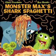 BOOKS_Monster_Max_Shark_Spaghetti_Cover