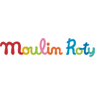 LOGO_Moulin_Roty