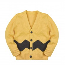 PRODUCTS_Gap_Peanuts_Yellow_Charlie_Brown_Chevron_Cardi