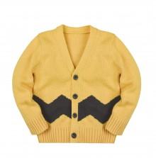 PRODUCTS_Gap_Peanuts_Yellow_Charlie_Brown_Chevron_Cardi