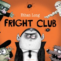 BOOKS_Fright_Club_Halloween_Ethan_Long
