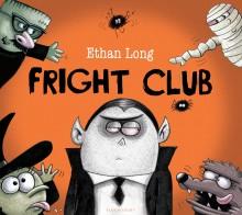 BOOKS_Fright_Club_Halloween_Ethan_Long