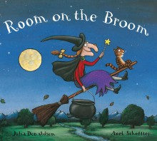 BOOKS_Halloween_Room_on_The_Brrom_Julia_Donaldson_Axel_Scheffler