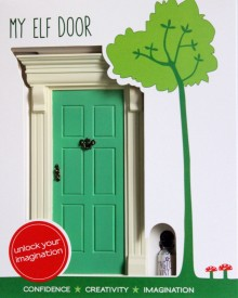 PRODUCT_MAGIC_DOOR_green.co.uk