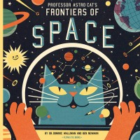 BOOKS_Astrocat_Frontiers_of_Space_cover