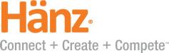 Hanz_logo