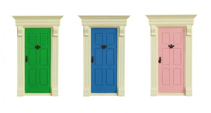 My magic door mylittlestylefile for My little magic door
