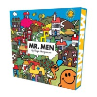 BOOKS_Mr_Men_Special_Edition