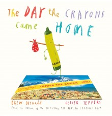 BOOKS_cover_day_crayons_came_home_Drew_daywalt_Oliver_Jeffers