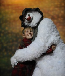 EVENTS_London_Christmas_The_Snowman