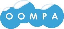 Logo_Oompa