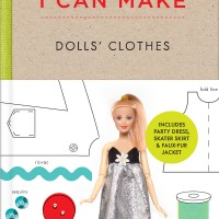 BOOKS_Crafts_I_Can_Make_Dolls_Clothes_cover
