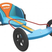TOYS_Kiddimoto_Box_Cart