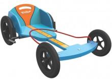 TOYS_Kiddimoto_Box_Cart