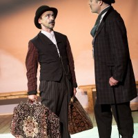 EVENTS_Theatre_London_80Days_Passepartout_Fogg