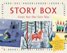 BOOKS_Story_Box_Creat_Fairy_Tales
