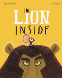 BOOKS_Lion_Inside_cover