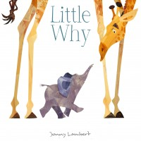 BOOKS_Little_Why_Cover