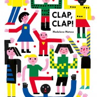 BOOKS_Clap_Clap_cover