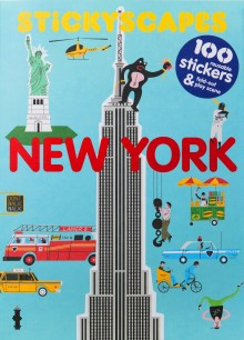 BOOKS_Stickyscapes_New_York_cover