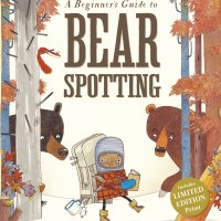 BOOKS_Beginners-Guide_to_Bear_Spotting_cover