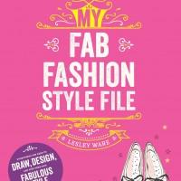 BOOKS_Cover_My_Fab_Fashion_File