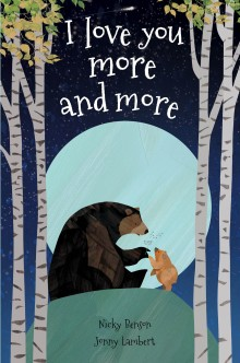 BOOKS__LOVE_YOU_MORE_AND_MORE_Cover