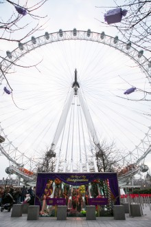 TRAVEL_London_eye_Sweetie_Trees