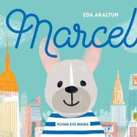 BOOKS_Marcel_Eda_Akaltun_cover